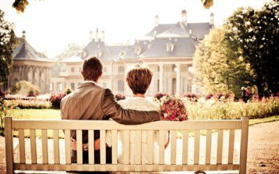 Mariage des parents et autorité parentale