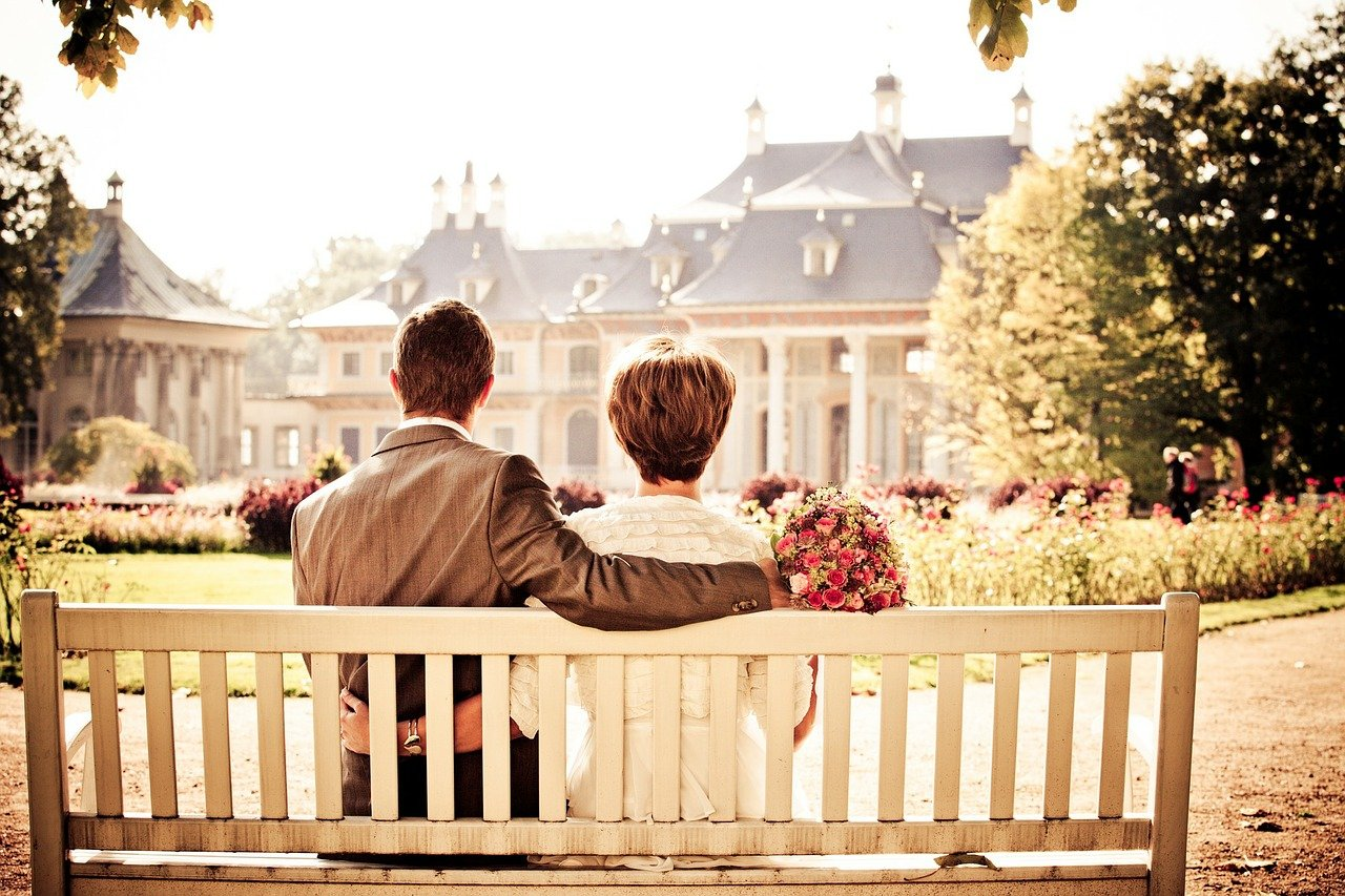 Maître Van Boxsom - Wasquehal - article mariage